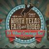 2014 North Texas Fair & Rodeo