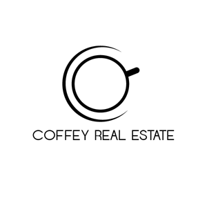 Coffey Real Estate