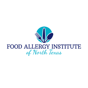 Food Allergy Institute of North Texas