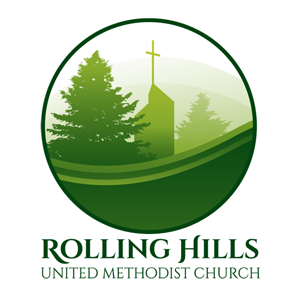 Rolling Hills United Methodist Church