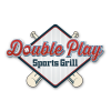Double Play Sports Grill