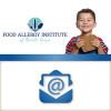 Food Allergy Institute of North Texas