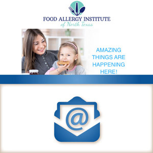 Food Allergy Institute of Northe Texas