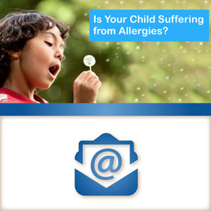 Family Allergy Clinic
