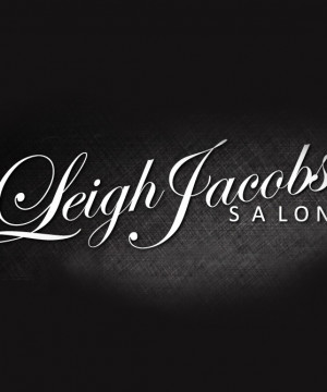 Leigh Jacobs Salon