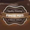 Pioneer Press Printing