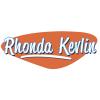 Rhonda Kevlin