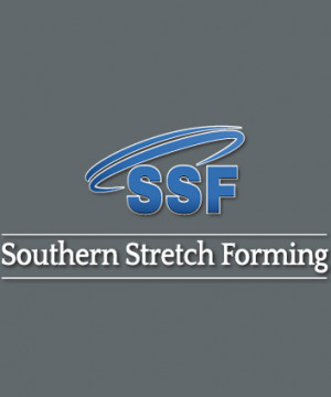 Southern Stretch Forming