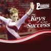 Texas Woman's University Athletics