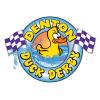 Denton Duck Derby