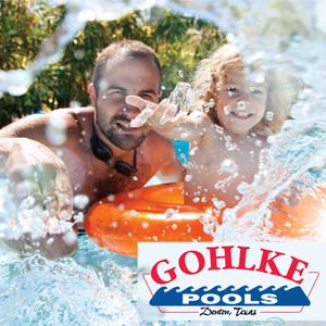 Gohlke Pools