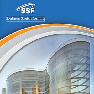 Southern Stretch Brochure